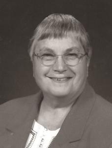 Marilyn Ebert