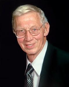 Norman Everson