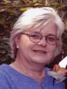 Mary Hoefs-Weiler