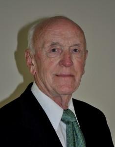 Bill Jens