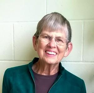 Pat Luostari