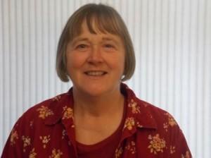 Gloria Lyons