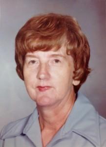 Ruth Otto