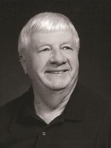 Bill Shaw