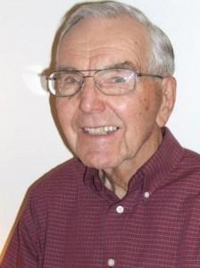 Robert Stodola