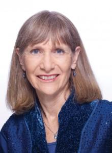 Kathi Vos