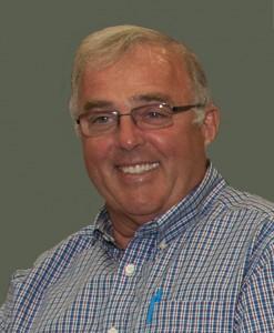 Roger Boehlke