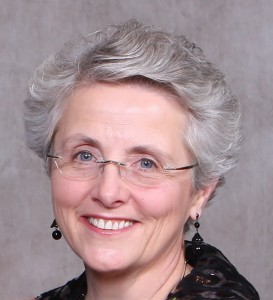 Donna Menart
