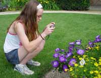 plantsoilsci_flowers