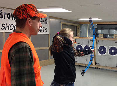 Brown-County-archery-2015