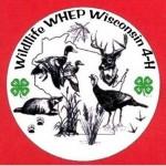 WHEP-LOGO-WI-4-H-3-in1