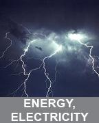 ENERGY-ELECT-CIRCUITS