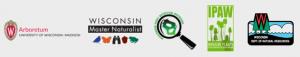 WI sponsor logos