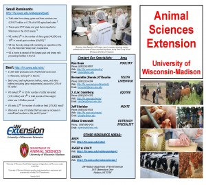 draft Extension Animal Sciences Team Brochure alg 4-27-16_Page_1