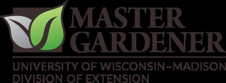 Program office logo