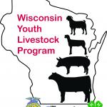 Youth Livestock TIFF