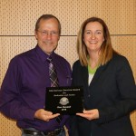 Ron Russell 4-H Award