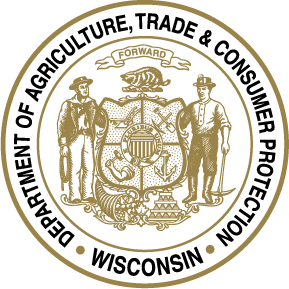 Wisconsin youth livestock program cooperative extension - Office of the consumer protection board ...